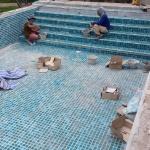 ดูแล-ปรับปรุง-ซ่อมแซมสระว่ายน้ำ (5)