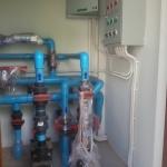 ติดตั้งอุปกรณ์สระว่ายน้ำ (1)