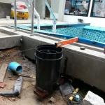 ติดตั้งอุปกรณ์สระว่ายน้ำ (5)