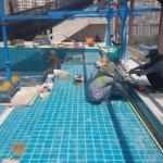 รับวางระบบสระว่ายน้ำ (10)