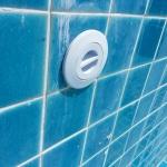 รับวางระบบสระว่ายน้ำ (4)
