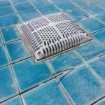 รับวางระบบสระว่ายน้ำ (6)