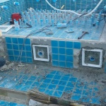 รับวางระบบสระว่ายน้ำ (8)