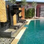 รับสร้างสระว่ายน้ำ (1)