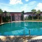 รับสร้างสระว่ายน้ำ (11)