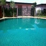 รับสร้างสระว่ายน้ำ (12)