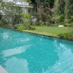 รับสร้างสระว่ายน้ำ (13)