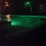 รับสร้างสระว่ายน้ำ (18)