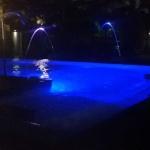 รับสร้างสระว่ายน้ำ (19)