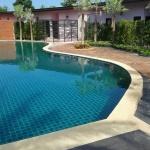 รับสร้างสระว่ายน้ำ (2)