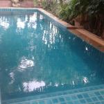 รับสร้างสระว่ายน้ำ (21)