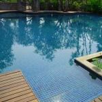 รับสร้างสระว่ายน้ำ (22)