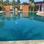 รับสร้างสระว่ายน้ำ (3)