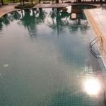 รับสร้างสระว่ายน้ำ (4)