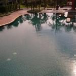 รับสร้างสระว่ายน้ำ (5)