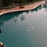 รับสร้างสระว่ายน้ำ (6)