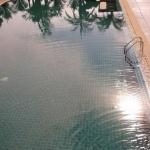 รับสร้างสระว่ายน้ำ (7)