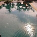 รับสร้างสระว่ายน้ำ (8)