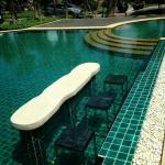 รับสร้างสระว่ายน้ำ (9)